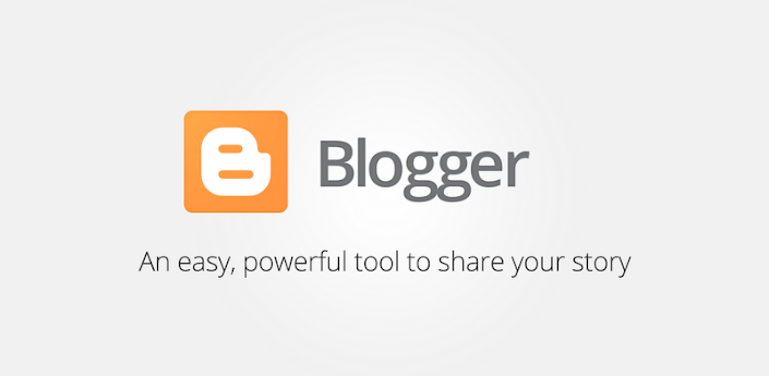 Blog on the Go with the New Official Blogger App for Android