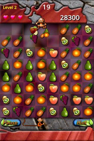 Fruited apk download