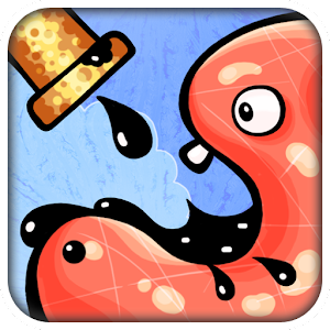 Feed Me Oil – v1.0.2 [Full] APK