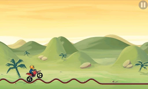 Bike Race Free Top Free Game apk