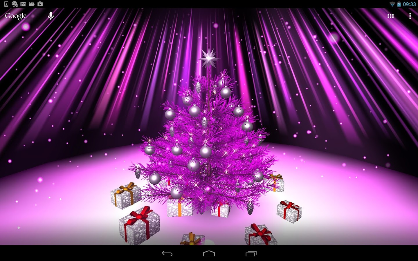 if you want to download the apk game christmas tree hd v apk