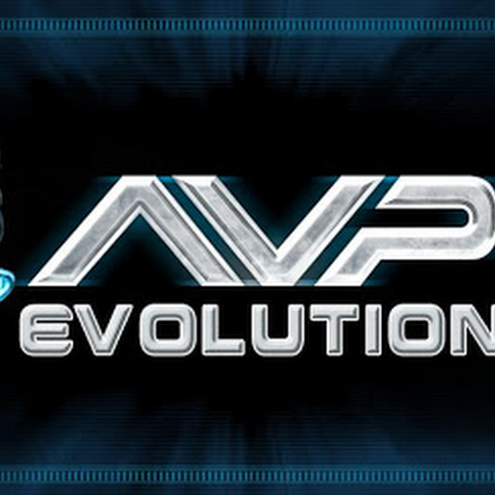AVP / Alien vs Predator: Evolution HACK CHEAT JUNE 2013 [Android, iOS]