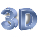 ChainFire 3D android 2.3+ [para galaxy y]