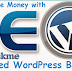 How to Make Money WordPress Blogs Self hosted