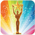 Movie Quiz level 1, 2, 3, 4, 5, 6, 7, 8, 9 Lösung Anleitung Androd iOS Name Bilder Filme