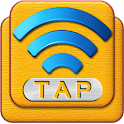 TAP Wifi file transfer