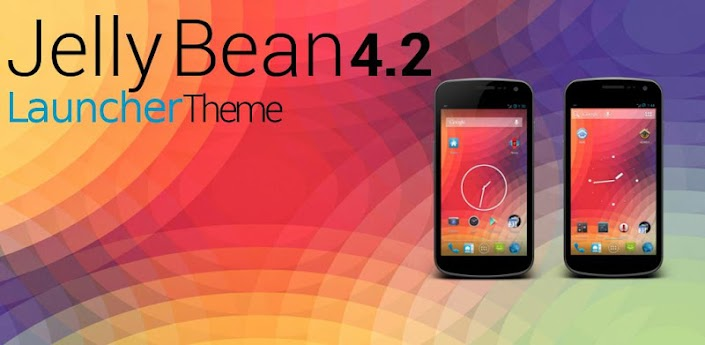 Download Theme Android APK