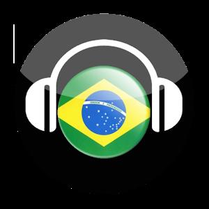 brasil radios iptv