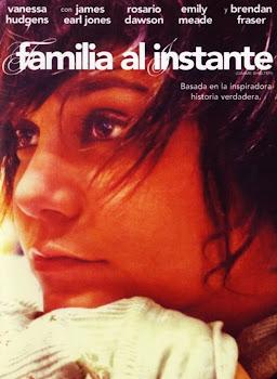 Ver Película Familia al instante Online Gratis (2013)
