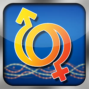 https://play.google.com/store/apps/details?id=com.control.orgasmometro&hl=es