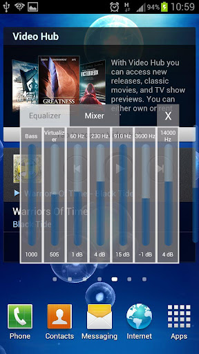 Volume control pro v2 5 apk full app free android mobiles apk apps