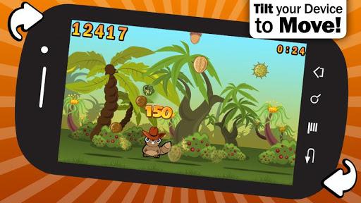 Noogra Nuts (nuts) APK Descargar - Android Games - APKsHub