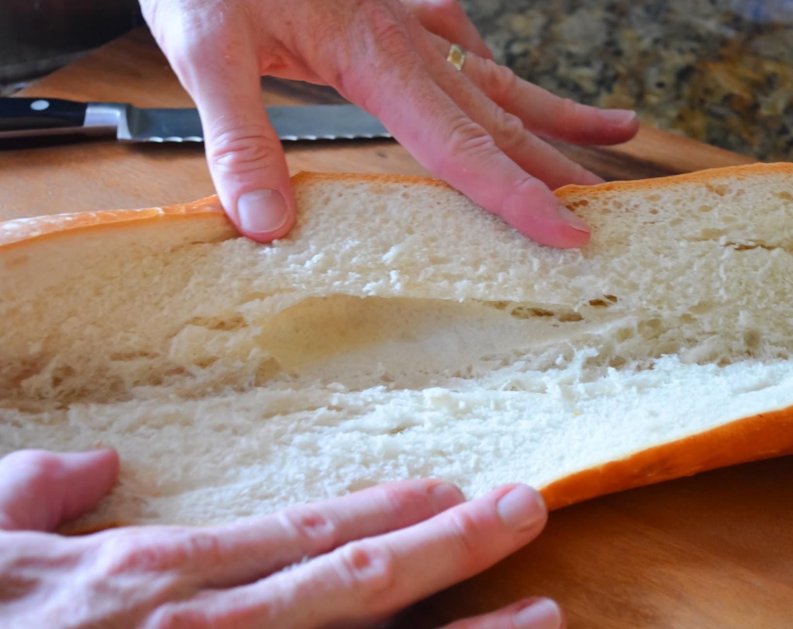 Spicy-Crock-Pot-French-Dips-Cut-Bagette-Half.jpg