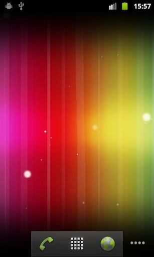 Spectrum ICS lwp