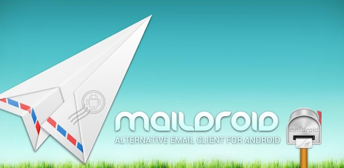 MailDroid Pro Full Android