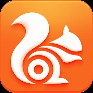 تطبيق UC Browser v 9.2 المتصفح السريع والسلس في التصفح