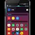UFO Icon Pack ADW Apex Nova [apk]   para [Android]