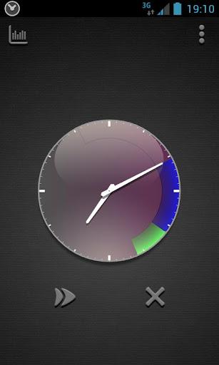 Clockwork Tomato Apk v1.78