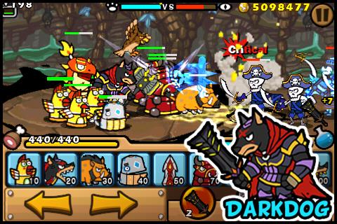 Descargar Descargar Paladog v2.1.5 apk Android Full Gratis (Gratis)