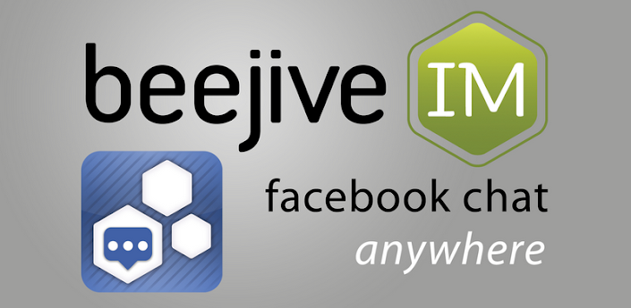 Beejive IM for Facebook Chat v3.5.9 (Paid Version) Android Apk App Download