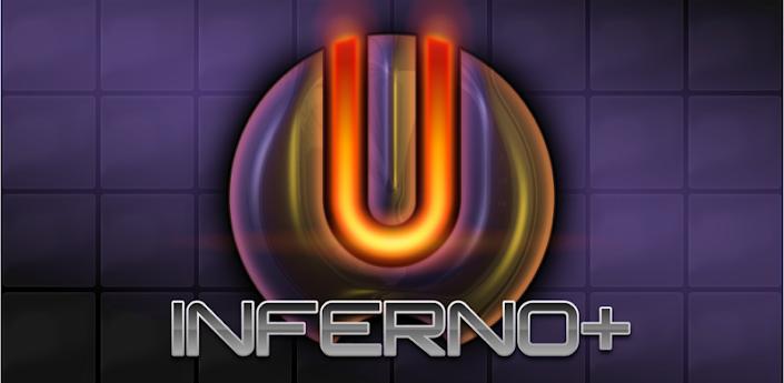 Inferno+ Apk v1.0