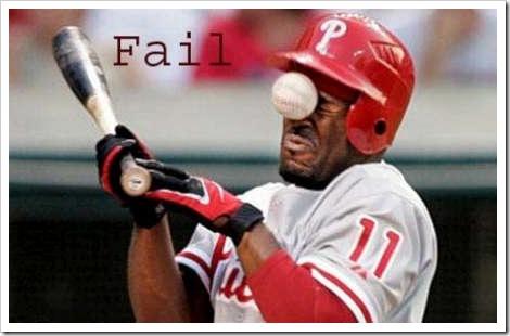 funny baseball quotes. funny baseball quotes.