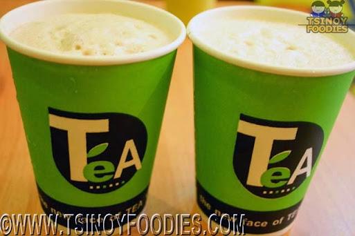 ceylon tea premium iced tea