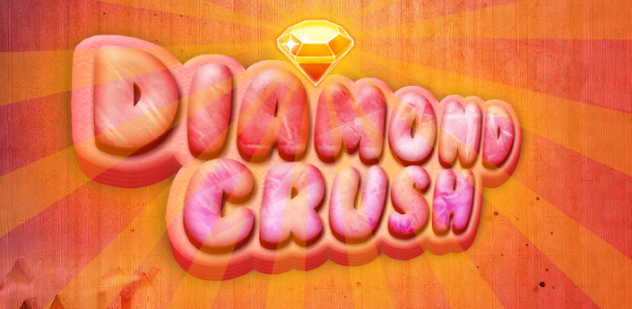 Diamond Crush Saga Apk v1.5