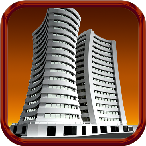 100 Floors Level 16 2013 Solved 100 Floors Escape Level