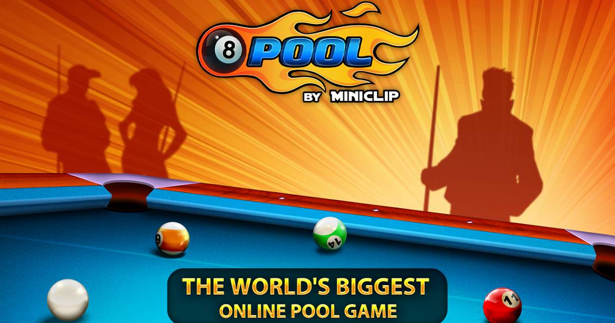 Image Result For Ball Pool Android Hacka