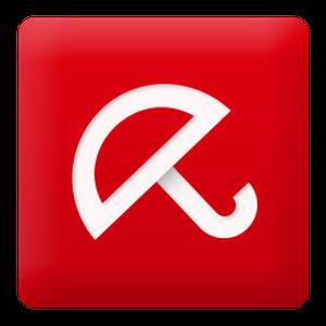 تحميل اقوى برنامج انتى فيرس للاندرويد - Download Avira Free 2013 Android Security