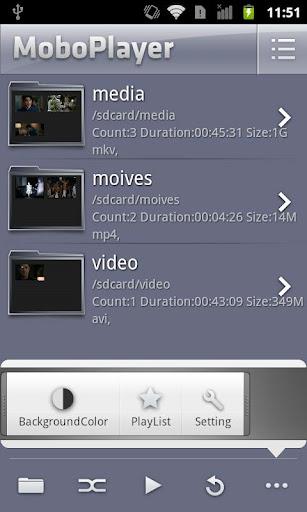 Download Aplikasi MoboPlayer Untuk Android