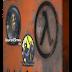 Half Life | CS: Condition Zero | Counter Strike 1.6
