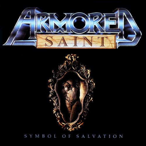 Armored-Saint-1991-Symbol-of-Salvation