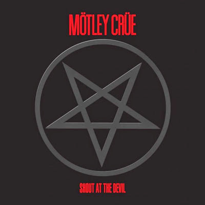 Motley-Crue-1983-Shout-at-the-Devil