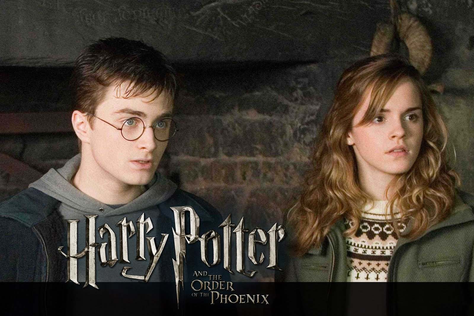 Tener sexo hermione granger