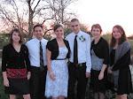 Mi Familia Preciosa