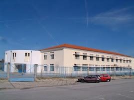 Agrupamento de Escolas de Carregal doSal