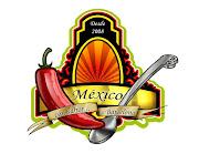 Curso de cocina Mexicana: LA TAQUIZA (LOS TACOS) (mexsabor)