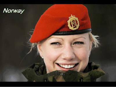 Falando em Guerra Mulheres%2Bsoldados%2B32