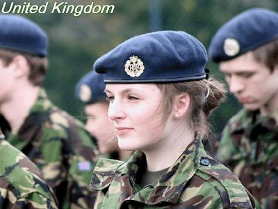 Falando em Guerra Mulheres%2Bsoldados%2B22