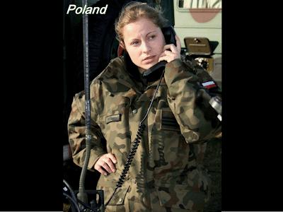 Falando em Guerra Mulheres%2Bsoldados%2B6