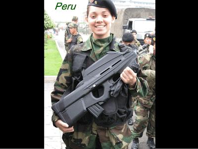 Falando em Guerra Mulheres%2Bsoldados%2B4