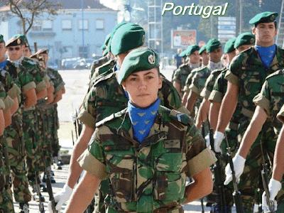 Falando em Guerra Mulheres%2Bsikdados
