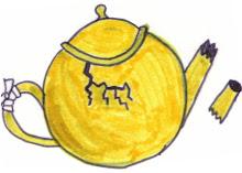calamit- tea