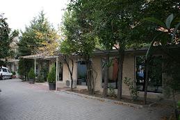 BeySan Tekstil 2008