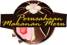 Perusahaan Makanan Meru (PMM)