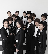★Super Junior★