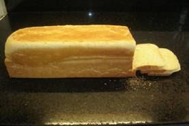 pan lactal [receta muy facil]