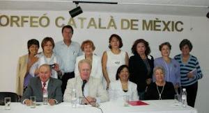 ASOCIACION DE ESCRITORES TIRANT LO BLANC